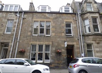 Thumbnail 8 bed town house for sale in Murray Park, St Andrews, Fife