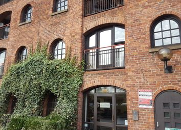Thumbnail Office to let in Castle Quay, Manchester