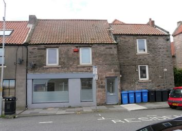 Thumbnail 1 bed flat for sale in Main Street, Tweedmouth, Berwick Upon Tweed, Northumberland