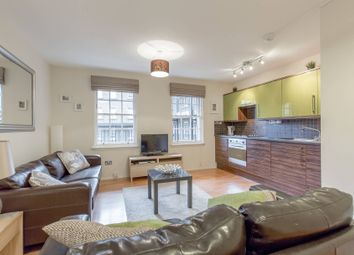 Thumbnail 1 bedroom flat for sale in 405 Websters Land, Grassmarket, Edinburgh