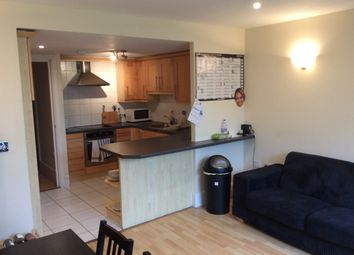 Thumbnail 5 bed terraced house to rent in Lowther Road, Holloway, Islington, North London