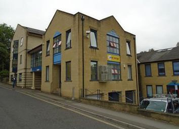 Thumbnail Office for sale in Units 1 & 11, Avon Reach, Monkton Hill, Chippenham, Wiltshire