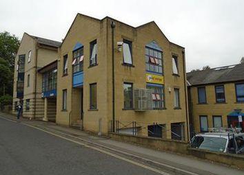 Thumbnail Office for sale in Units 1 & 11, Avon Reach, Monkton Hill, Chippenham, Wiltshire