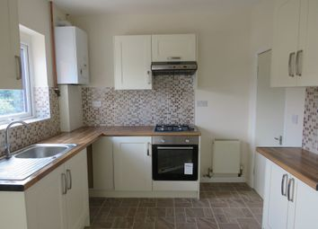Thumbnail 3 bed semi-detached house for sale in Hugh Road, Smethwick