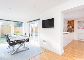 Thumbnail 3 bed semi-detached house for sale in Turnberry Avenue, Leeds, West Yorkshire