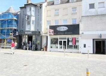 Thumbnail Retail premises to let in High Street, Bognor Regis, West Sussex