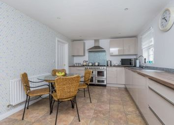 Thumbnail 5 bed detached house to rent in Lackford Road, Chipstead, Coulsdon