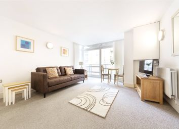 Gainsborough House, Canary Central, Cassilis Road, London E14. 1 bed flat