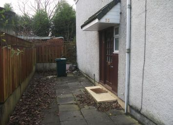 Thumbnail 3 bedroom terraced house to rent in Fairlie, Skelmersdale