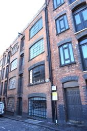 Thumbnail Office to let in Cottons Gardens, London