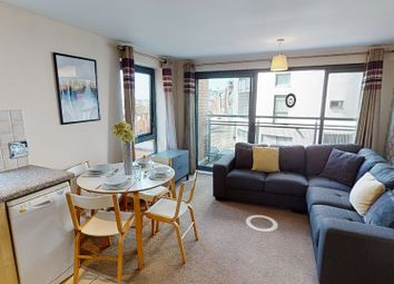 Thumbnail 2 bed flat for sale in East Village, Kent Street, Liverpool