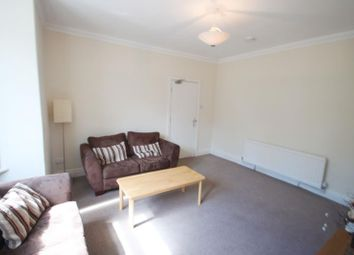 Thumbnail 4 bed terraced house to rent in Meldon Terrace, Heaton, Newcastle Upon Tyne, Tyne And Wear
