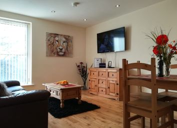 2 bed flat to rent in Uplands Terrace, Uplands, Swansea SA2