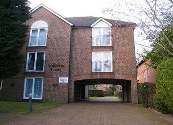 Thumbnail Studio to rent in Candlemas Place, Westwood Road, Southampton
