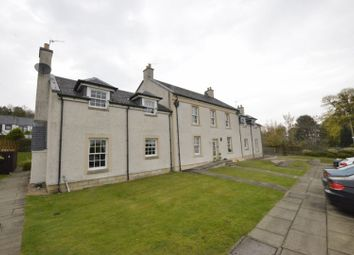 Thumbnail 2 bed flat for sale in 17 Hurlethill Court, Glasgow