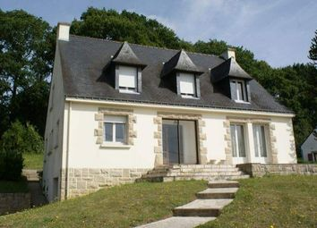 Thumbnail 6 bed town house for sale in 22530 Mûr-De-Bretagne, France