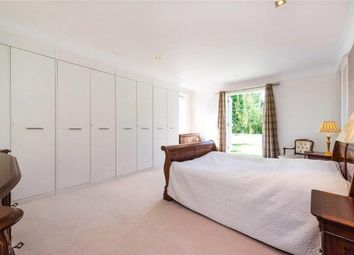 Thumbnail 7 bed property to rent in Winnington Road, Hampstead Garden Suburb