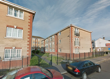 Thumbnail 2 bed flat for sale in Dock Road, Queensland Court, Tilbury