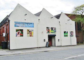 Thumbnail Pub/bar for sale in 230 High Road, Nottingham