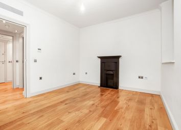 Thumbnail Studio to rent in St. Mary At Hill, London