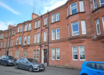Thumbnail 1 bed flat for sale in 3 Gavinburn Place, Old Kilpatrick, West Dunbartonshire