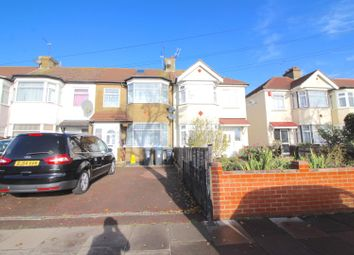 Thumbnail 4 bed terraced house for sale in Carterhatch Lane, Enfield