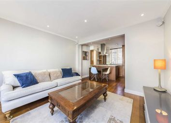 Thumbnail 3 bed property to rent in Westmoreland Terrace, London