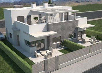 Thumbnail 4 bed chalet for sale in 30800 Lorca, Murcia, Spain