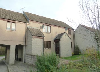 Thumbnail 2 bed flat to rent in Bethlin Mews, Kingswells