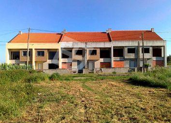 Thumbnail Terraced house for sale in Cacia, Cacia, Aveiro