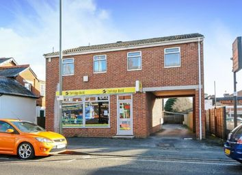 Thumbnail Retail premises to let in York Terrace Lane, Frimley Road, Camberley