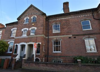 Thumbnail 5 bed property for sale in Burton Street, Loughborough