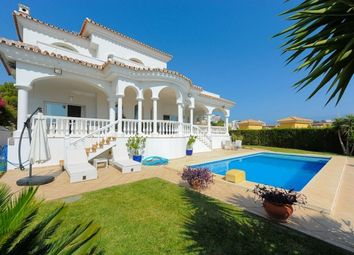 Thumbnail 3 bed villa for sale in Spain, Málaga, Mijas, Riviera Del Sol