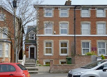 1 bed flat for sale in Russell Street, Reading RG1