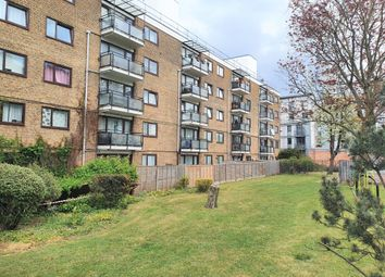 Thumbnail Flat for sale in Flamborough House, Clayton Road, London