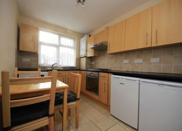Thumbnail 1 bed maisonette to rent in Hillfield Avenue, Colindale