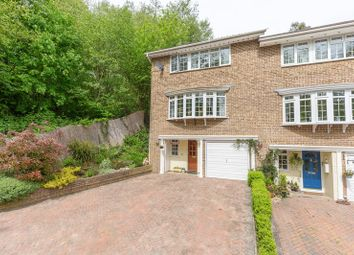 5 bed property for sale in Garden Wood Road, East Grinstead, West Sussex RH19