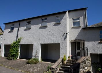 Thumbnail 2 bed flat for sale in 7 Kents Bank House, Kentsford Road, Grange-Over-Sands, Cumbria