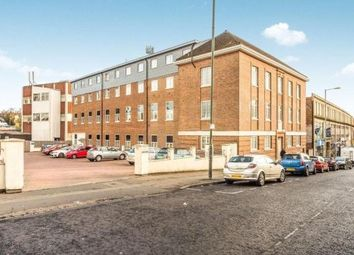 Thumbnail Studio to rent in Blackwell Street, Kidderminster