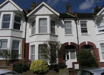 Thumbnail 3 bed property to rent in Lodge Road, Hendon