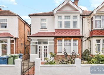 2 bed maisonette for sale in Radnor Avenue, Harrow, Middlesex HA1