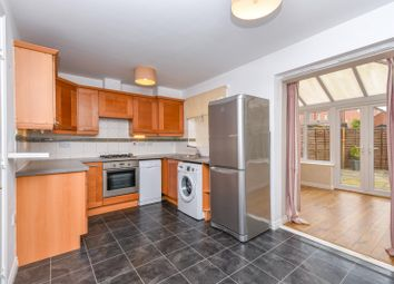 Thumbnail 3 bed semi-detached house for sale in Austen Road, Stratford-Upon-Avon