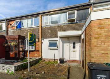 Thumbnail 3 bed property for sale in White Hart Lane, Wood Green