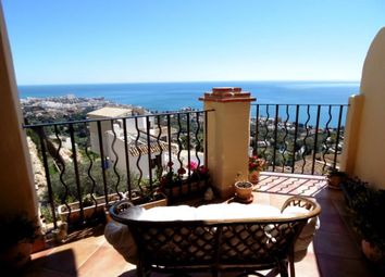 Thumbnail 2 bed property for sale in Benalmádena, Spain