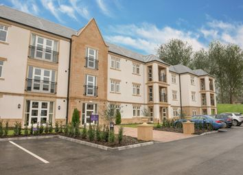 Thumbnail 2 bed flat for sale in 17 Devonshire Court, Matlock