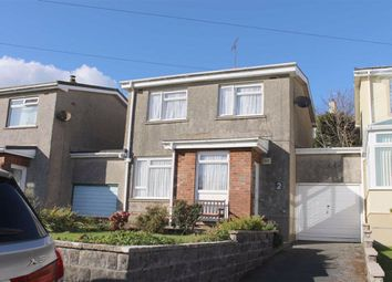 3 bed link-detached house for sale in Penally, Tenby SA70