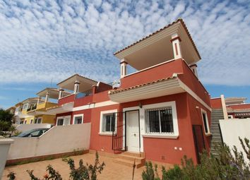 Thumbnail 2 bed town house for sale in Paseo Naranjos & Travesía Naranjos, 10614 Valdastillas, Cáceres, Spain