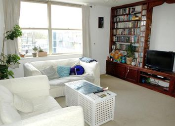 Thumbnail 2 bed flat for sale in Camden Road, Camden Town