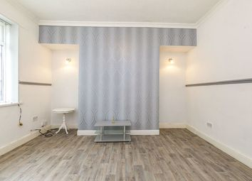 Thumbnail 2 bed terraced house to rent in Ebor Street, South Shields