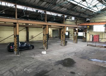 Thumbnail Light industrial to let in Providence Street, Lye, Stourbridge